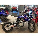 2021 SSR SR150 for sale 201060266