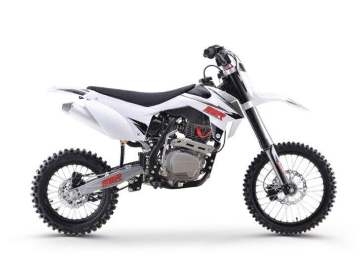 2021 SSR SR150 for sale 201065243
