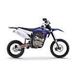 2021 SSR SR150 for sale 201072364