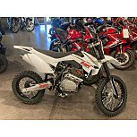 2021 SSR SR150 for sale 201072560