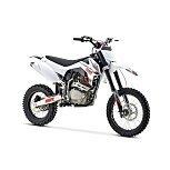 2021 SSR SR150 for sale 201124553