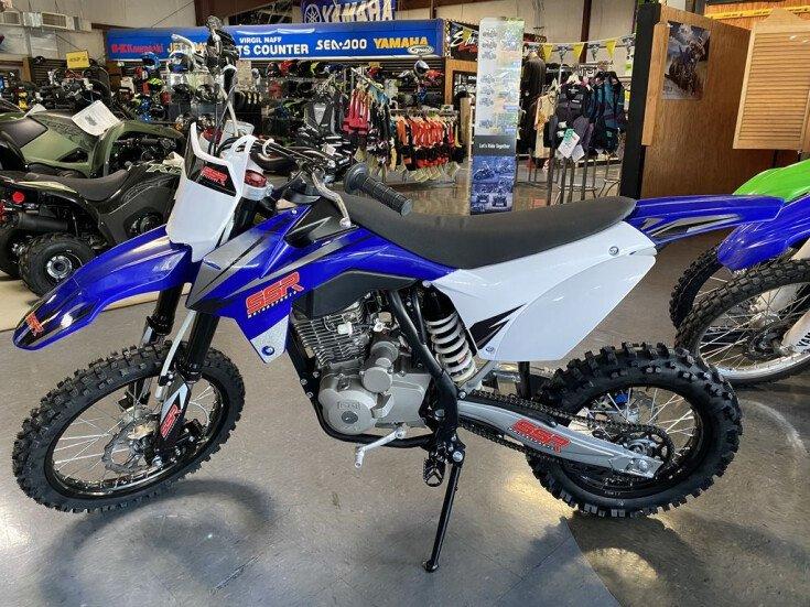 2021 SSR SR150 for sale 201166498