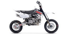 2021 SSR SR170 170TX specifications