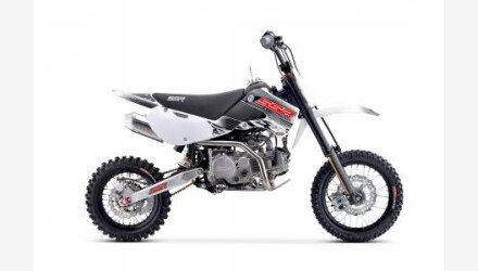 2021 SSR SR170 for sale 200969958
