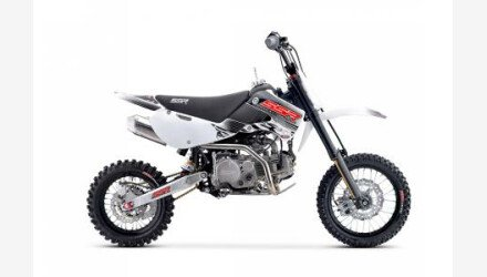 2021 SSR SR170 for sale 200969959