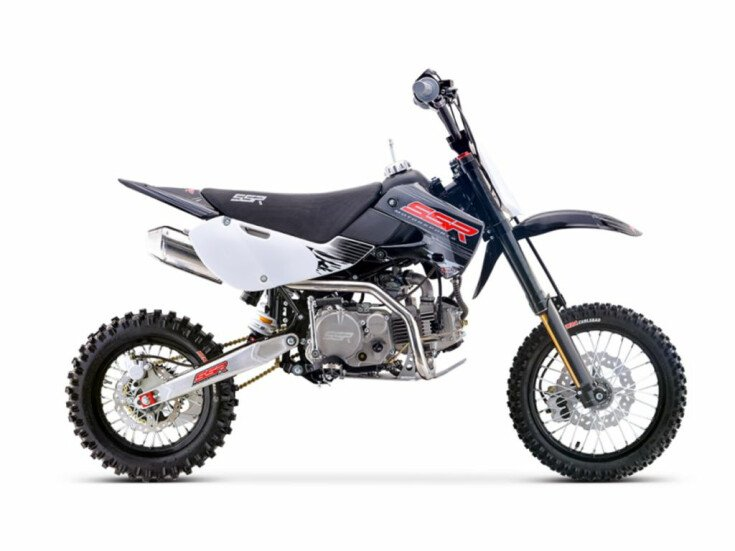 2021 SSR SR170 for sale 201148955