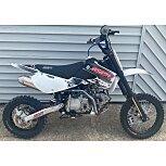 2021 SSR SR170 for sale 201156564