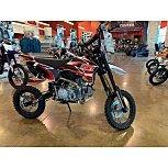 2021 SSR SR170 for sale 201164089