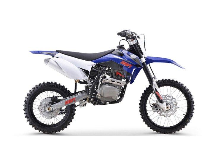 2021 SSR SR189 189 specifications