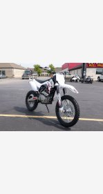 2021 SSR SR189 for sale 200975412