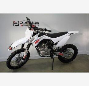 2021 SSR SR189 for sale 201021572