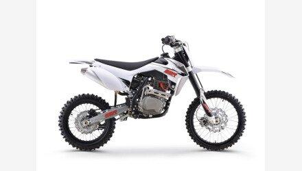 2021 SSR SR189 for sale 201072373