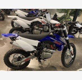 2021 SSR SR189 for sale 201078277