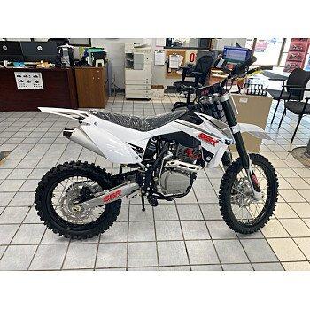 2021 SSR SR189 for sale 201139321