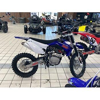 2021 SSR SR189 for sale 201139336