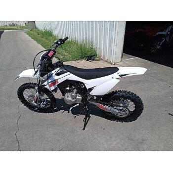 2021 SSR SR189 for sale 201140694