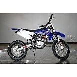 2021 SSR SR189 for sale 201141668