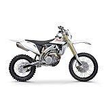 2021 SSR SR450S for sale 201066375