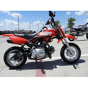 2021 SSR SR70 for sale 200951858