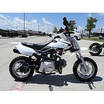 2021 SSR SR70 for sale 200951862