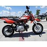 2021 SSR SR70 for sale 200951863