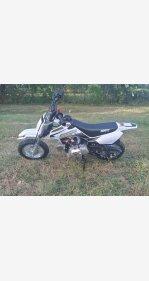 2021 SSR SR70 for sale 200957088