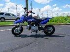 2021 SSR SR70 for sale 200975413