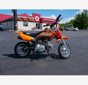 2021 SSR SR70 for sale 200975415