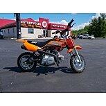 2021 SSR SR70 for sale 200975416