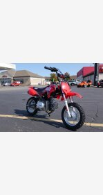 2021 SSR SR70 for sale 200976263