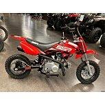 2021 SSR SR70 for sale 200976509