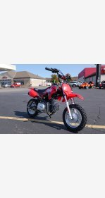 2021 SSR SR70 for sale 200984670