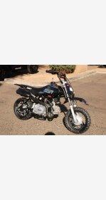 2021 SSR SR70 for sale 200989215