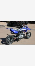 2021 SSR SR70 for sale 200989222
