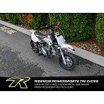 2021 SSR SR70 for sale 200995327