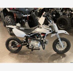 2021 SSR SR70 for sale 201002239