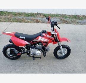 2021 SSR SR70 for sale 201003570