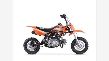2021 SSR SR70 for sale 201007147