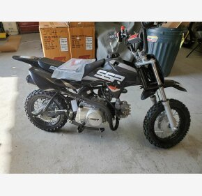 2021 SSR SR70 for sale 201007148