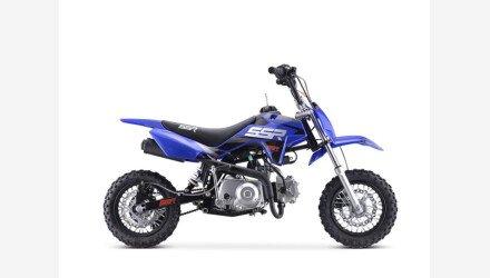 2021 SSR SR70 for sale 201007149