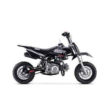 2021 SSR SR70 for sale 201007150