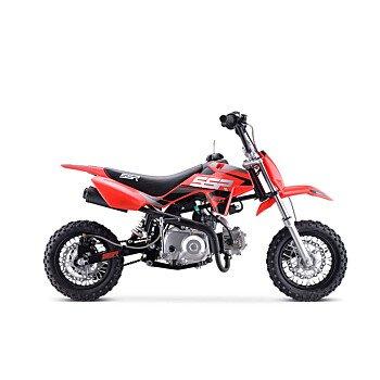 2021 SSR SR70 for sale 201007152