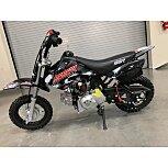 2021 SSR SR70 for sale 201010883