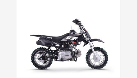 2021 SSR SR70 for sale 201017789