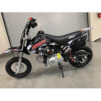2021 SSR SR70 for sale 201025869