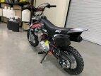 2021 SSR SR70 for sale 201025870