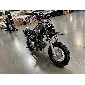 2021 SSR SR70 for sale 201025872