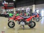 2021 SSR SR70 for sale 201046799