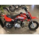 2021 SSR SR70 for sale 201060268