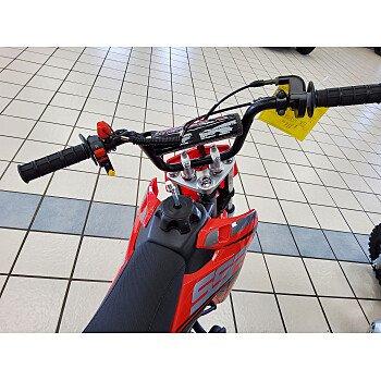 2021 SSR SR70 for sale 201061628